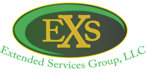 Extended Services Group