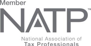 National Association of Tax Proffesionals